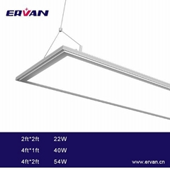 Extremely Energy Saving 120Lm/W LED Panel Light, led downlights (Hot Product - 1*)