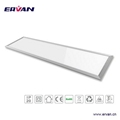Slim LED down light Double Sided