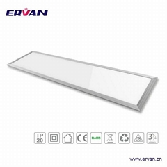 Slim LED down light Double Sided 1200*300 40W