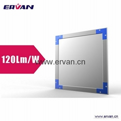 TUV approved 600*600mm LED Down Light (Hot Product - 1*)