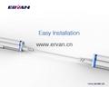 jewelry tube ,linear shelf lighting,TUV integrated T5 tube 16