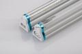 jewelry tube ,linear shelf lighting,TUV integrated T5 tube 20