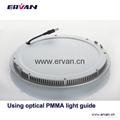 3.5 inch COB Adjustable LED Down Light