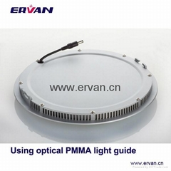 3.5 inch COB Adjustable LED Down Light