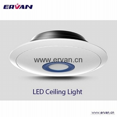 Hot selling 15w 22w surface mounted led ceiling light made in china