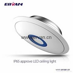 High power LED 35W ceiling light