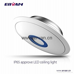 20w surface mounted led ceiling light, kitchen ceiling led light