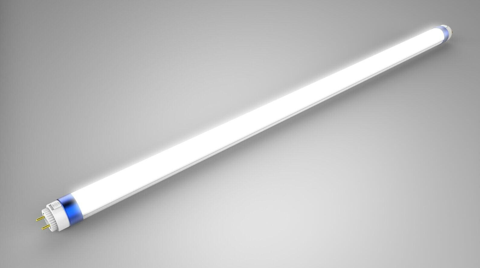900mm 17w LED Tube light ,TUV&VDE Tube 5 years warranty 9