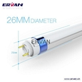 900mm 17w LED Tube light ,TUV&VDE Tube 5 years warranty 15