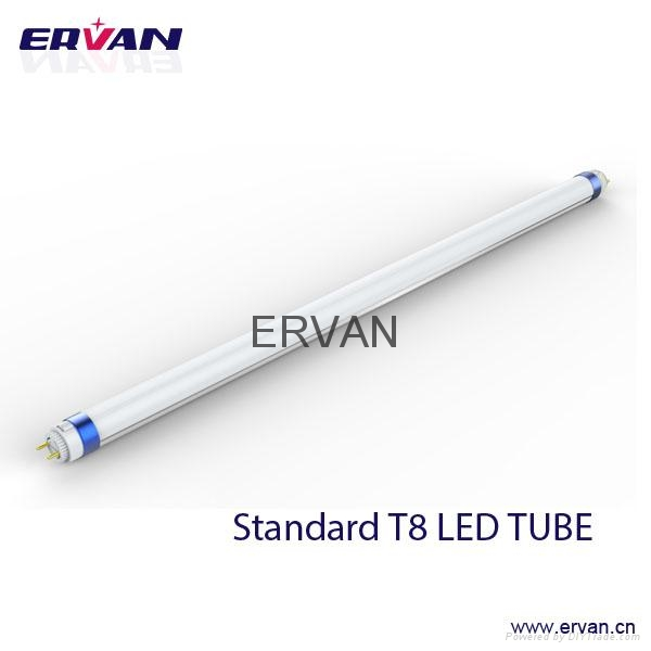 900mm 17w LED Tube light ,TUV&VDE Tube 5 years warranty 16