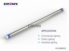11w LED Tube light ,TUV&VDE Tube 5 years warranty