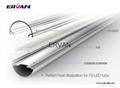 TUV LED Tube 130LM/W 5ft 30w commercial