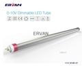 4-Feet G13, T8 LED Tube Light With 20W