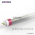4ft 20w t8 led tube Smart control