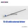 ERVAN LED Tube T5 Light 150cm 30w