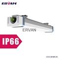 Excellent Heat Dissipation IK10 light tube Motion Sensor 7