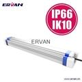 Excellent Heat Dissipation IK10 light tube Motion Sensor 11