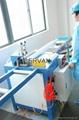 Excellent Heat Dissipation IK10 light tube Motion Sensor 14