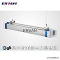 Excellent Heat Dissipation IK10 light tube Motion Sensor 20