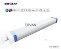 40W Emergency LED Tube for warehouse ,led downlight 12