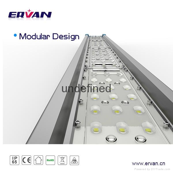 30x70° high bays lights led for industrial with 5 years warranty 6