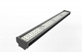 30x70° high bays lights led for industrial with 5 years warranty 18