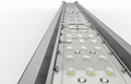 30x70° high bays lights led for industrial with 5 years warranty 19