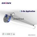 TUV approved 120W IP65 LED LIGHT BAR 1