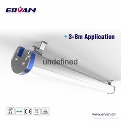 TUV approved 120W IP65 LED LIGHT BAR