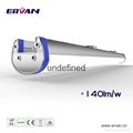 TUV approved 120W IP65 LED LIGHT BAR 3