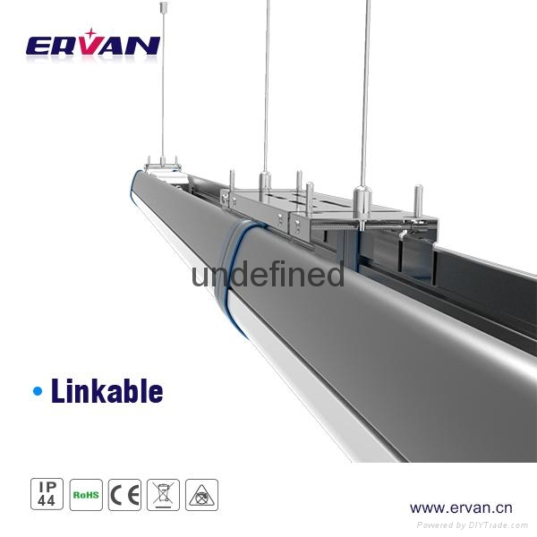 TUV approved 120W IP65 LED LIGHT BAR 6