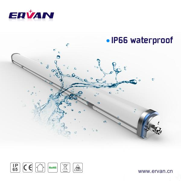 ERVAN Volume supply IP65 25W AC100-277V waterproof lighting fixture 14