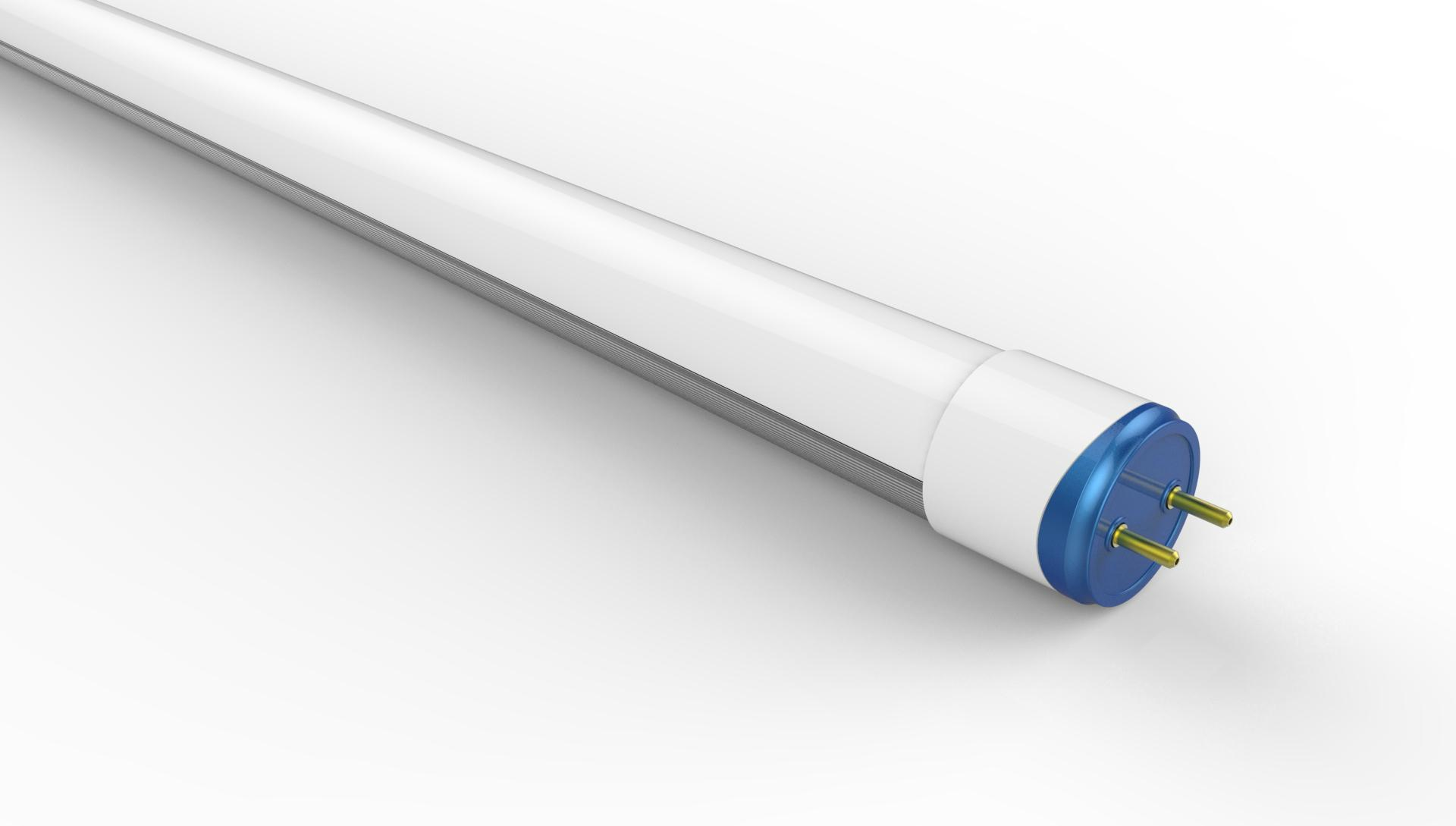 LED t8 tube Ultra Bright 160lm/w with TUV certificate 16