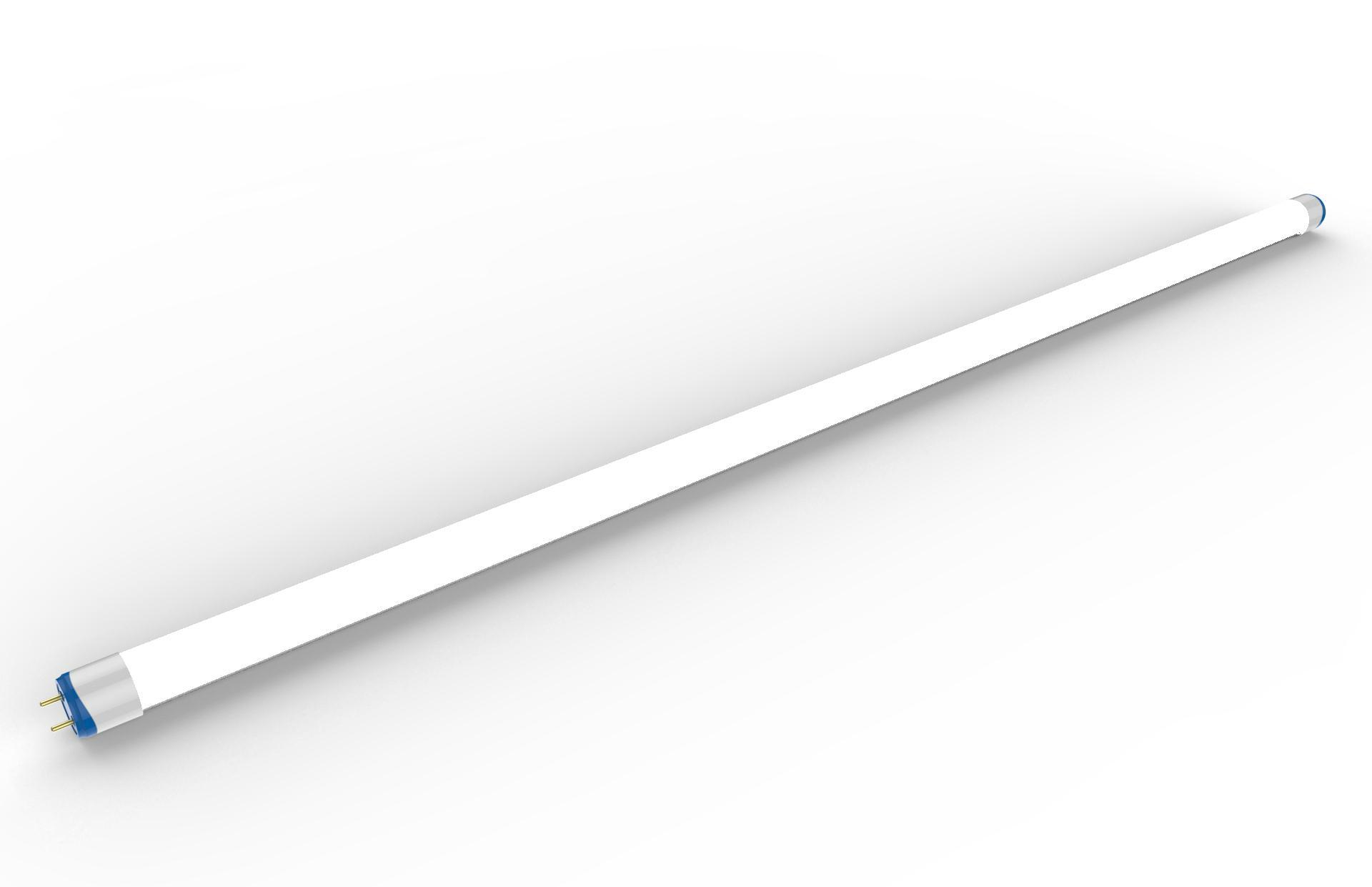Manufacturers Of Led Bulbs Led Tube Lights: Wholesale 24w 4ft 1200mm T8 VDE LED Tube Light,130LM/W
