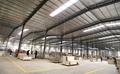 LED DALLES LED flat panel 60*60cm 36W