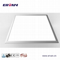 120lm/W CCT dimmable LED Panel light with meanwell driver 13