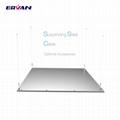 UGR19 LED Panel Silver Or White Edge 54W 16