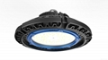 150lm/w Super Performance UFO LED High Bay Light with TUV 7