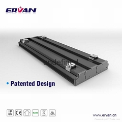 150Lmw Dimmable LED Linear High Bay Light