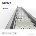 IP65 LED Linear High bay Light High Rack