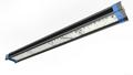 IP65 LED Linear High bay Light High Rack