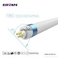ERVAN internal driver T5 led tube