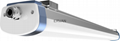 TUV approved retrofit LED tri-proof