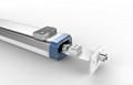 Gold supplier IP65 fluorescent 60W Water
