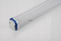 IP65 40W waterproof lighting fixture 10