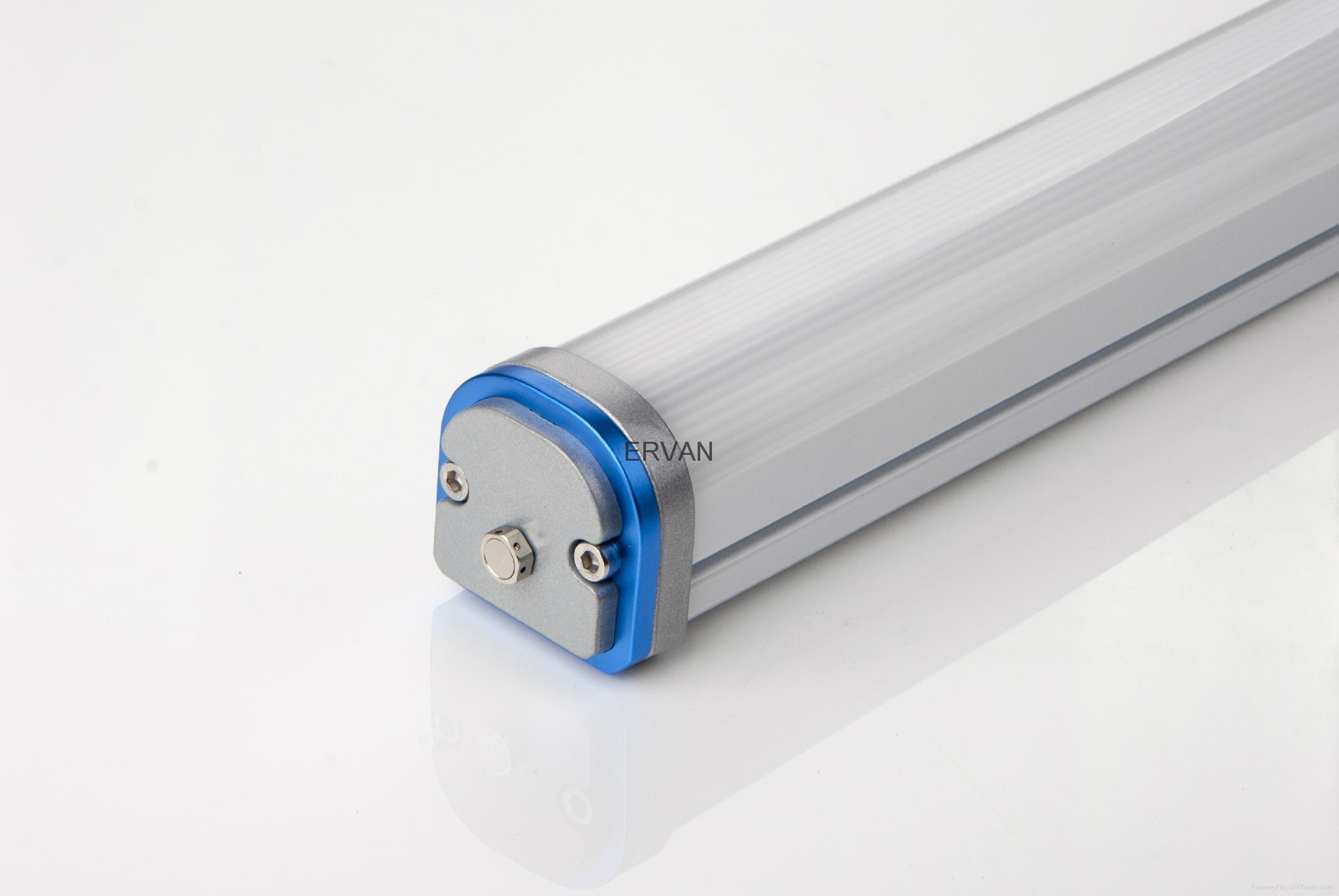 IP65 40W waterproof lighting fixture 15