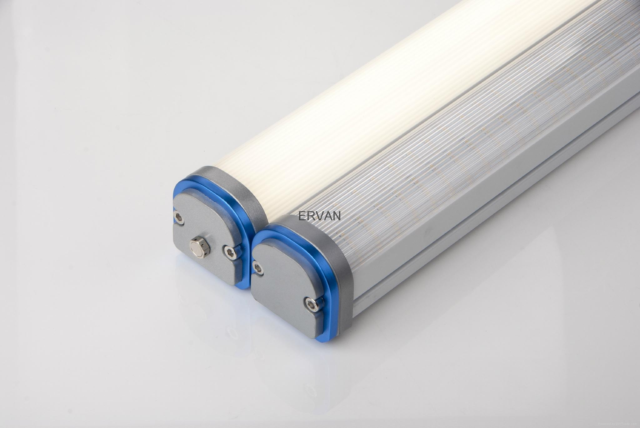 IP65 40W waterproof lighting fixture 16