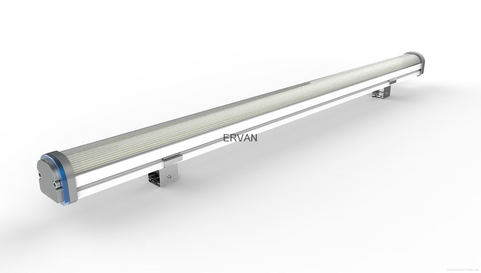 IP65 40W waterproof lighting fixture 19