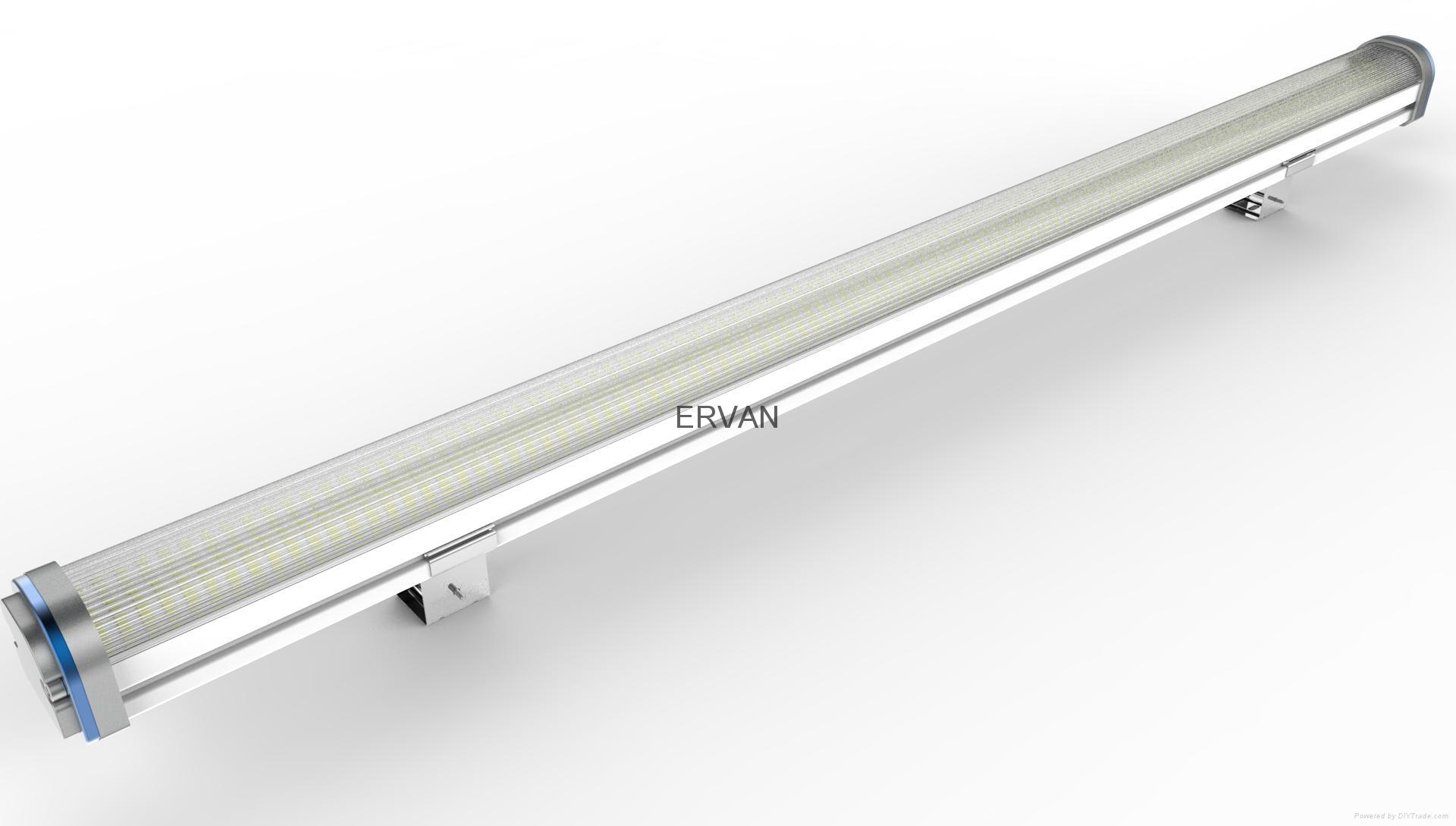 IP65 40W waterproof lighting fixture 20