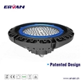 TUV listed stadium highbay led lighting for 6-12m height IP65